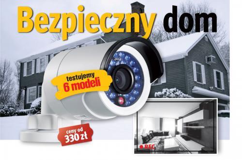 test kamer IP
